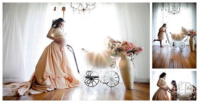 sweet maternity photoshoot-lori dorman photography-maternity boudoir-professional photographer_4844.jpg