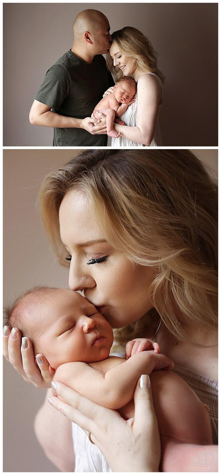 sweet maternity photoshoot-lori dorman photography-maternity boudoir-professional photographer_4848.jpg