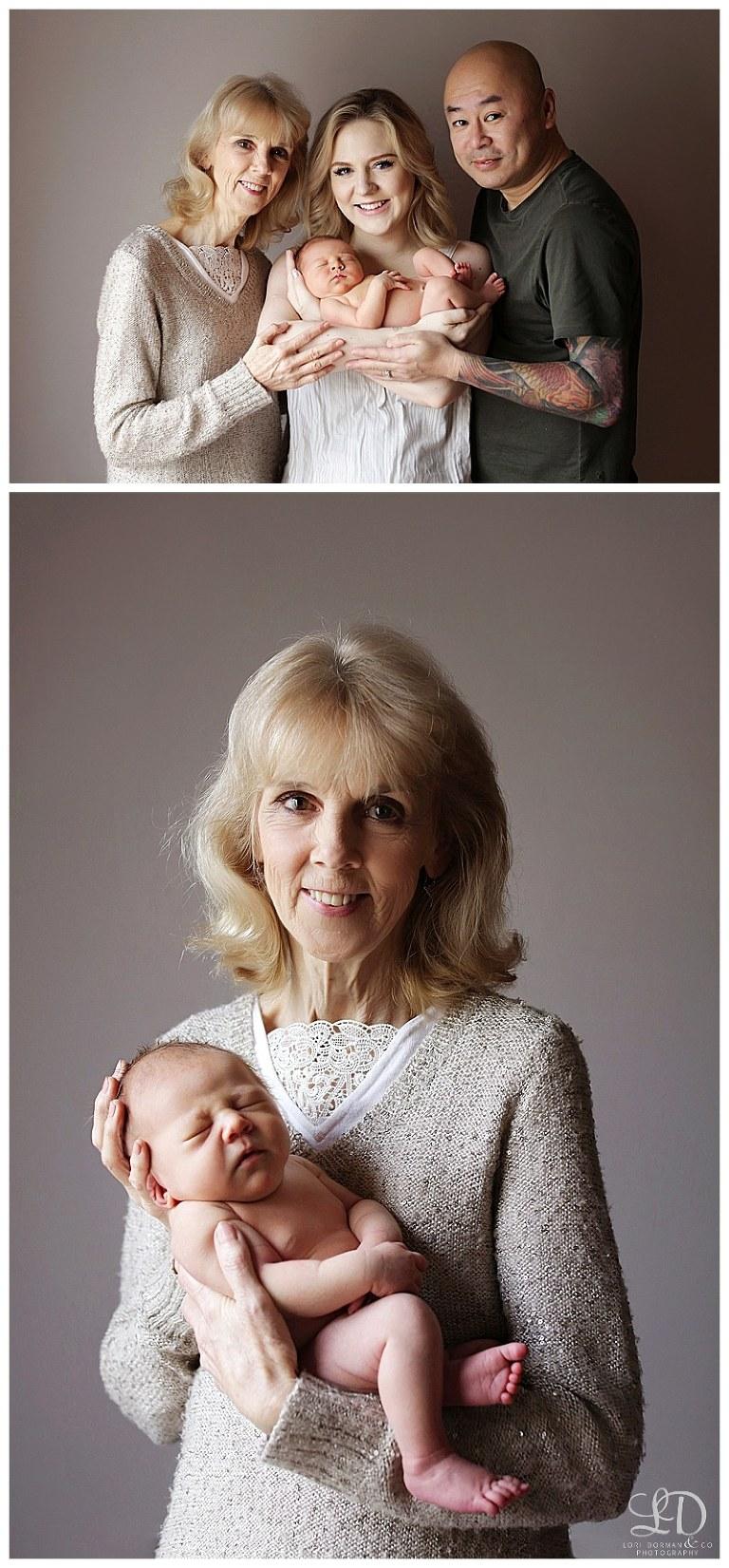 sweet maternity photoshoot-lori dorman photography-maternity boudoir-professional photographer_4850.jpg