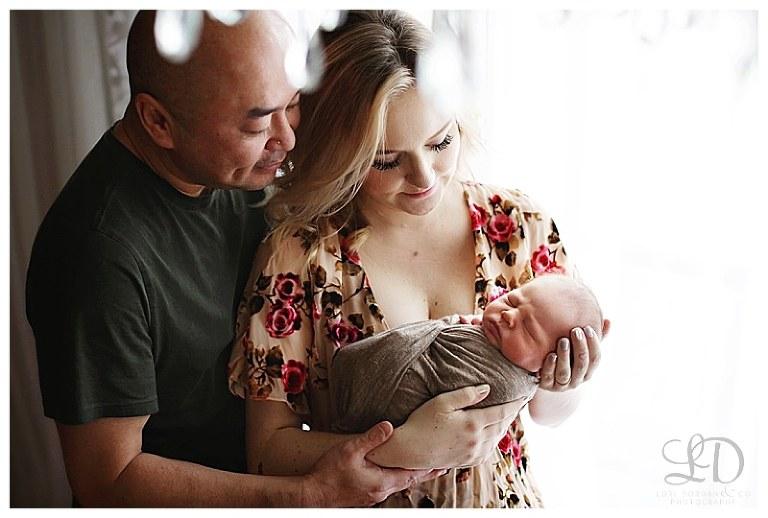 sweet maternity photoshoot-lori dorman photography-maternity boudoir-professional photographer_4854.jpg