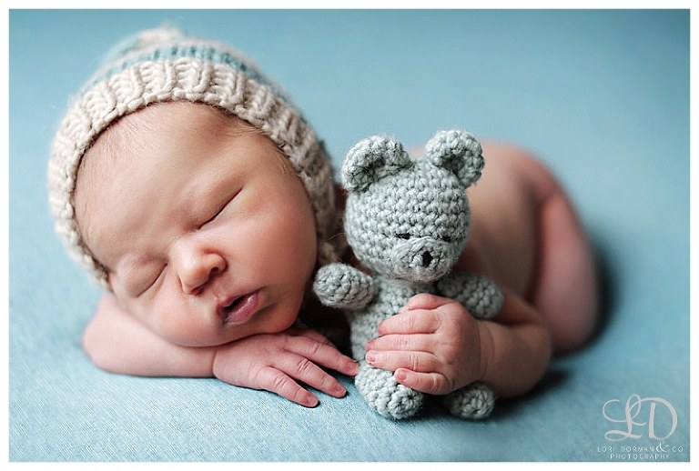 sweet maternity photoshoot-lori dorman photography-maternity boudoir-professional photographer_4856.jpg