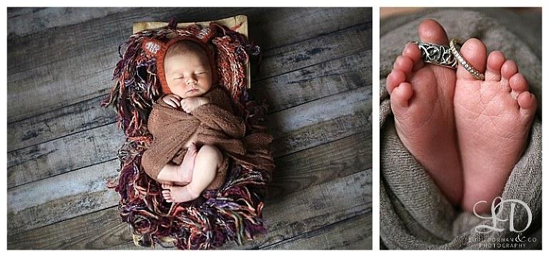 sweet maternity photoshoot-lori dorman photography-maternity boudoir-professional photographer_4858.jpg