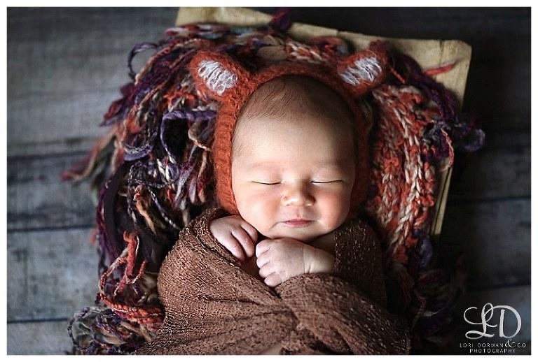 sweet maternity photoshoot-lori dorman photography-maternity boudoir-professional photographer_4859.jpg