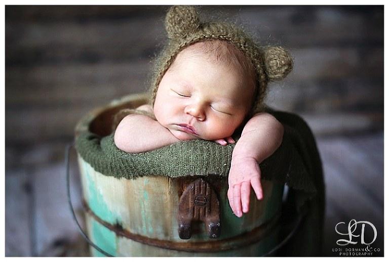 sweet maternity photoshoot-lori dorman photography-maternity boudoir-professional photographer_4860.jpg