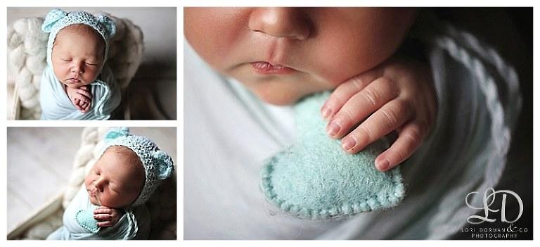 sweet maternity photoshoot-lori dorman photography-maternity boudoir-professional photographer_4861.jpg