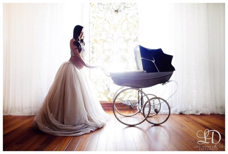 sweet maternity photoshoot-lori dorman photography-maternity boudoir-professional photographer_4862.jpg