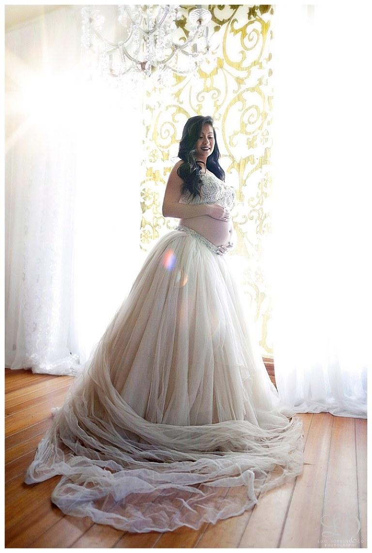 sweet maternity photoshoot-lori dorman photography-maternity boudoir-professional photographer_4863.jpg