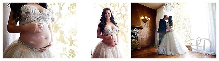 sweet maternity photoshoot-lori dorman photography-maternity boudoir-professional photographer_4864.jpg