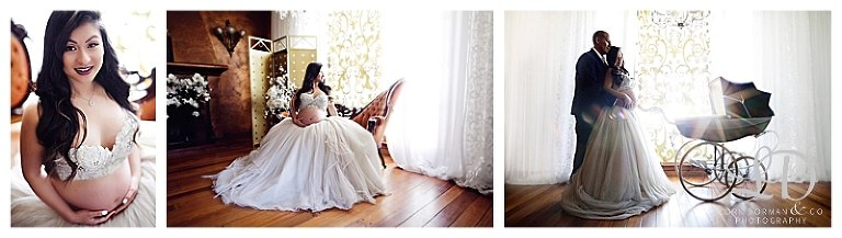 sweet maternity photoshoot-lori dorman photography-maternity boudoir-professional photographer_4865.jpg