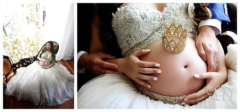 sweet maternity photoshoot-lori dorman photography-maternity boudoir-professional photographer_4866.jpg