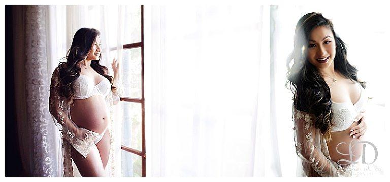 sweet maternity photoshoot-lori dorman photography-maternity boudoir-professional photographer_4871.jpg