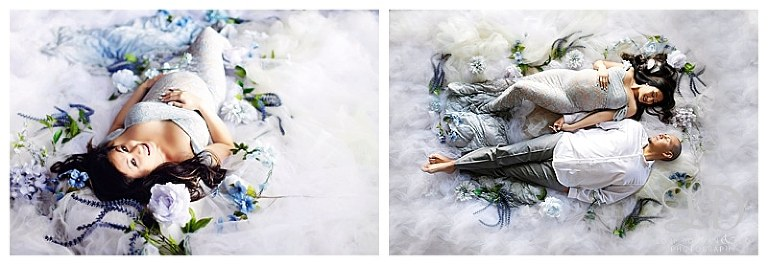 sweet maternity photoshoot-lori dorman photography-maternity boudoir-professional photographer_4873.jpg