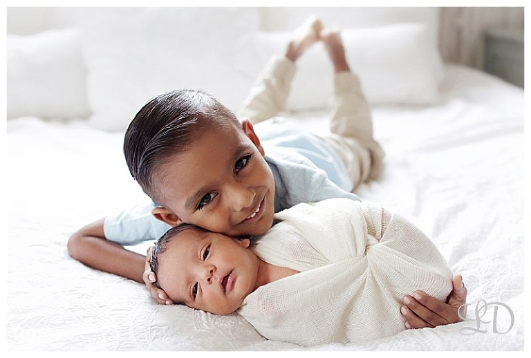 sweet maternity photoshoot-lori dorman photography-maternity boudoir-professional photographer_4889.jpg