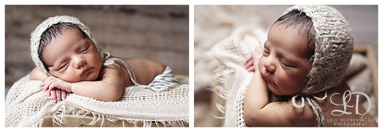 sweet maternity photoshoot-lori dorman photography-maternity boudoir-professional photographer_4894.jpg