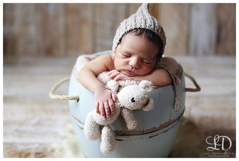 sweet maternity photoshoot-lori dorman photography-maternity boudoir-professional photographer_4896.jpg