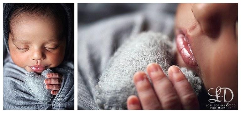 sweet maternity photoshoot-lori dorman photography-maternity boudoir-professional photographer_4899.jpg