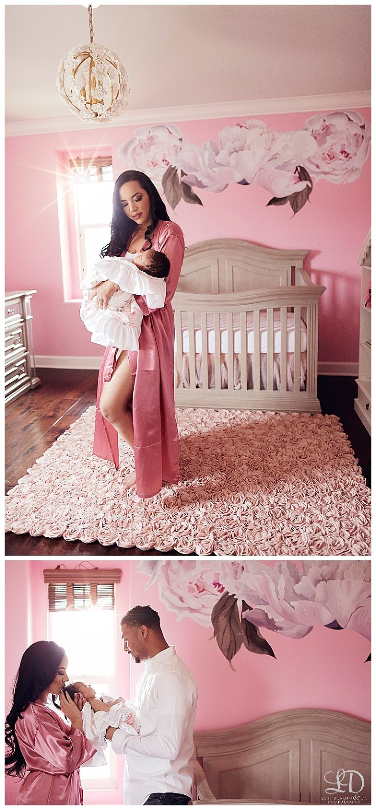 sweet maternity photoshoot-lori dorman photography-maternity boudoir-professional photographer_4903.jpg