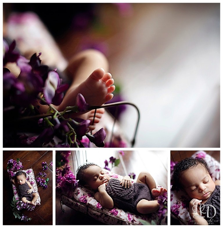 sweet maternity photoshoot-lori dorman photography-maternity boudoir-professional photographer_4909.jpg