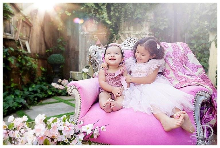 sweet maternity photoshoot-lori dorman photography-maternity boudoir-professional photographer_4917.jpg