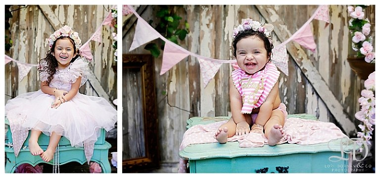 sweet maternity photoshoot-lori dorman photography-maternity boudoir-professional photographer_4920.jpg