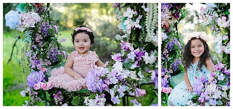 sweet maternity photoshoot-lori dorman photography-maternity boudoir-professional photographer_4929.jpg