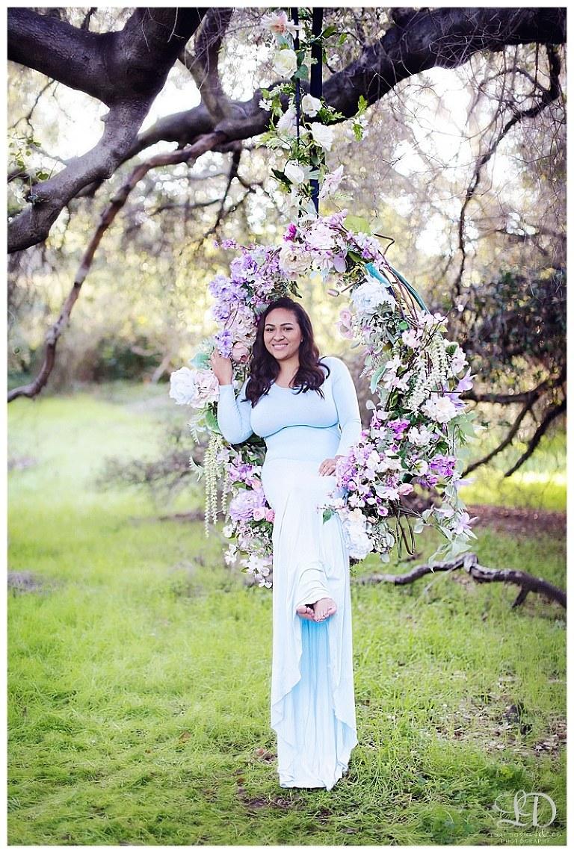 sweet maternity photoshoot-lori dorman photography-maternity boudoir-professional photographer_4932.jpg