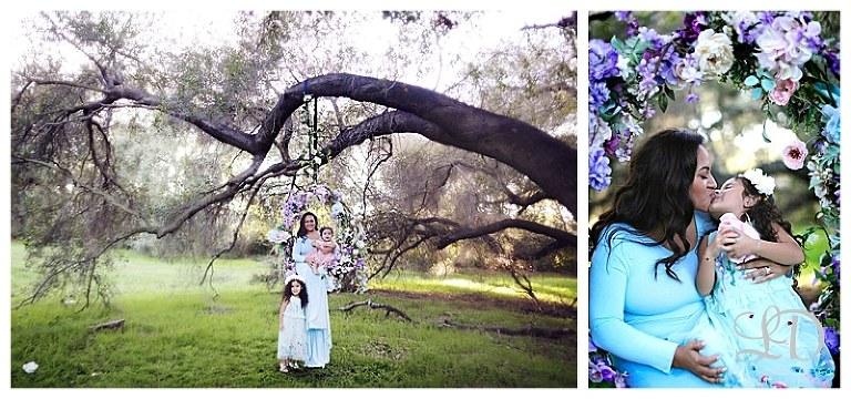 sweet maternity photoshoot-lori dorman photography-maternity boudoir-professional photographer_4933.jpg