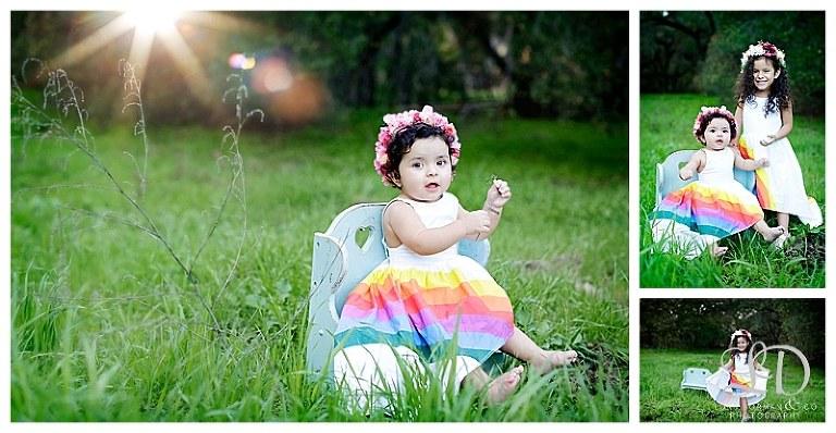 sweet maternity photoshoot-lori dorman photography-maternity boudoir-professional photographer_4935.jpg