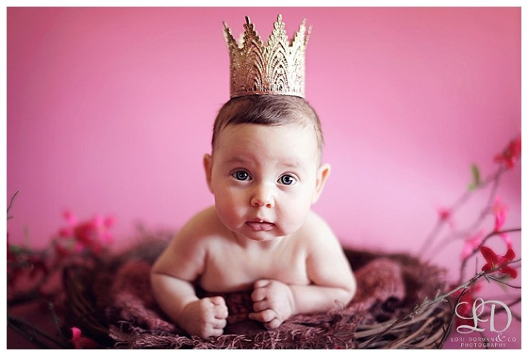 sweet maternity photoshoot-lori dorman photography-maternity boudoir-professional photographer_4936.jpg