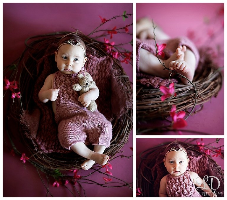sweet maternity photoshoot-lori dorman photography-maternity boudoir-professional photographer_4937.jpg