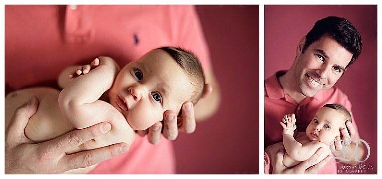 sweet maternity photoshoot-lori dorman photography-maternity boudoir-professional photographer_4938.jpg