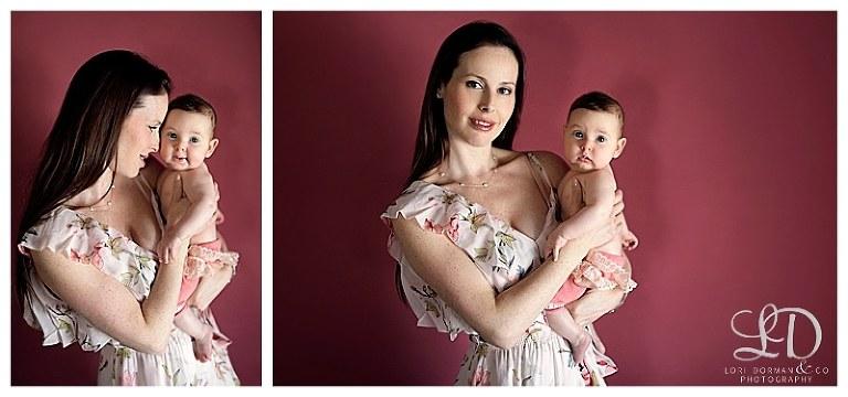 sweet maternity photoshoot-lori dorman photography-maternity boudoir-professional photographer_4939.jpg
