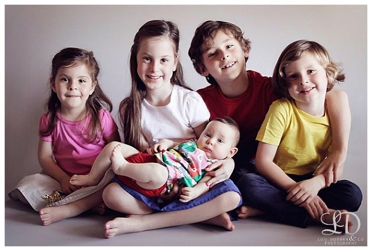 sweet maternity photoshoot-lori dorman photography-maternity boudoir-professional photographer_4940.jpg