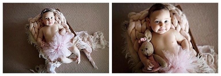 sweet maternity photoshoot-lori dorman photography-maternity boudoir-professional photographer_4941.jpg