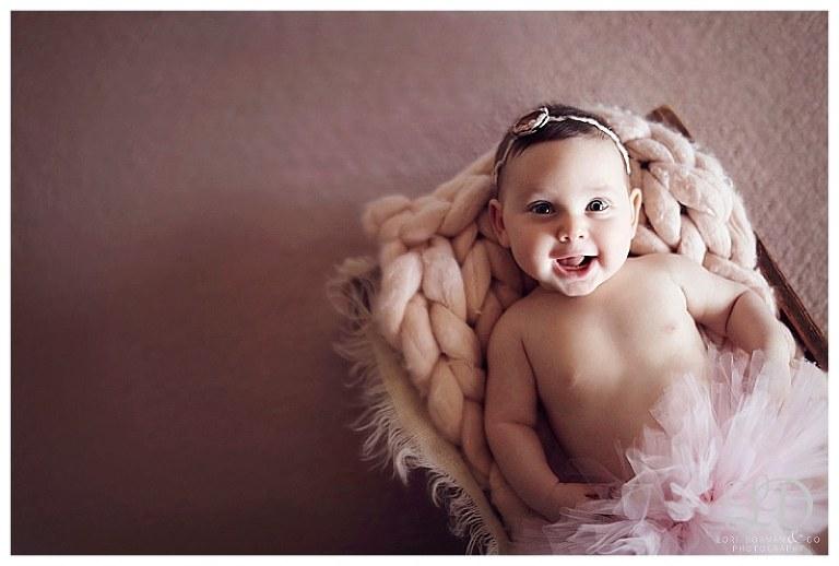 sweet maternity photoshoot-lori dorman photography-maternity boudoir-professional photographer_4942.jpg