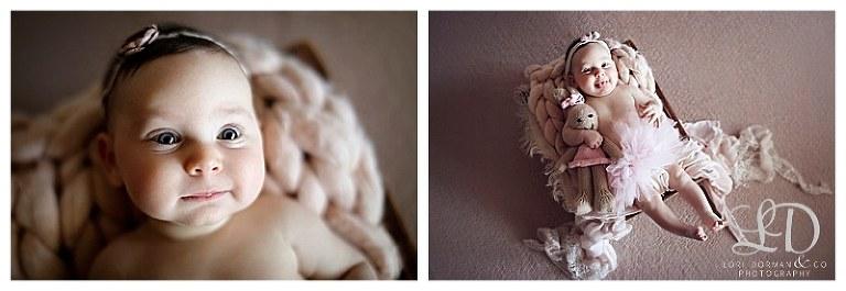 sweet maternity photoshoot-lori dorman photography-maternity boudoir-professional photographer_4943.jpg