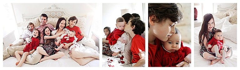 sweet maternity photoshoot-lori dorman photography-maternity boudoir-professional photographer_4945.jpg