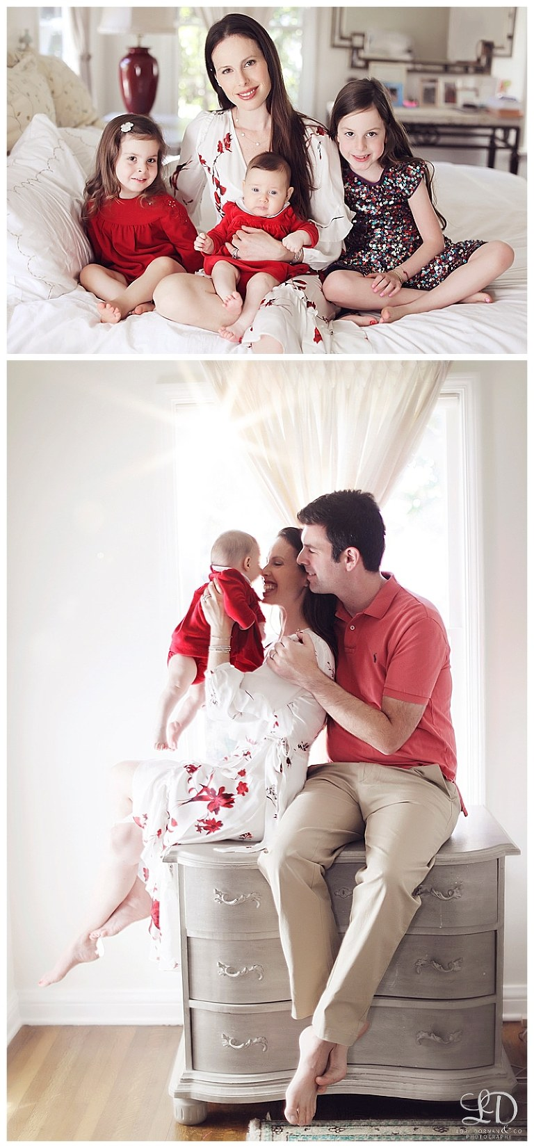 sweet maternity photoshoot-lori dorman photography-maternity boudoir-professional photographer_4946.jpg