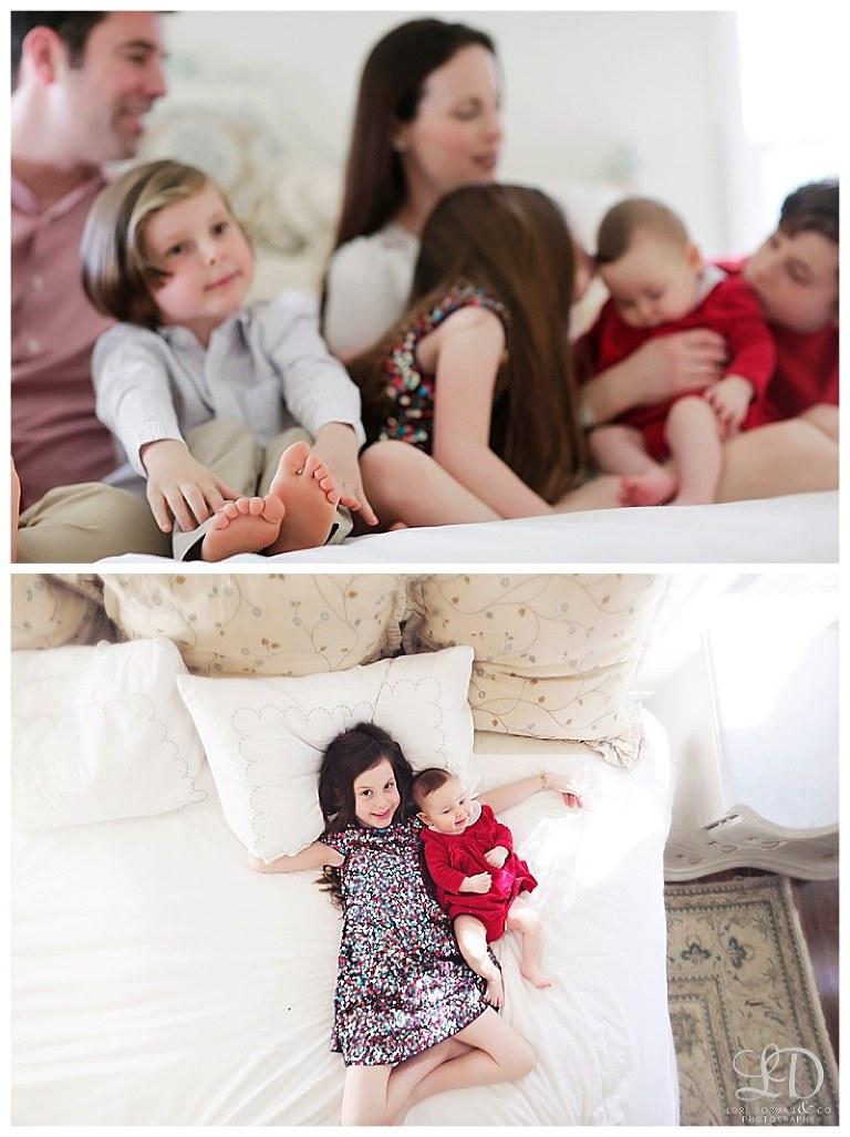 sweet maternity photoshoot-lori dorman photography-maternity boudoir-professional photographer_4948.jpg