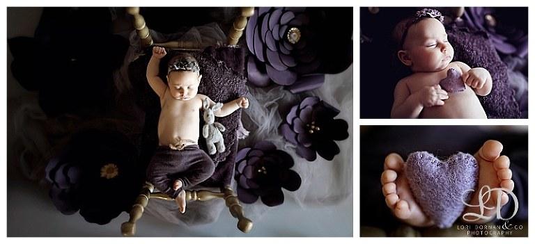 sweet maternity photoshoot-lori dorman photography-maternity boudoir-professional photographer_4950.jpg