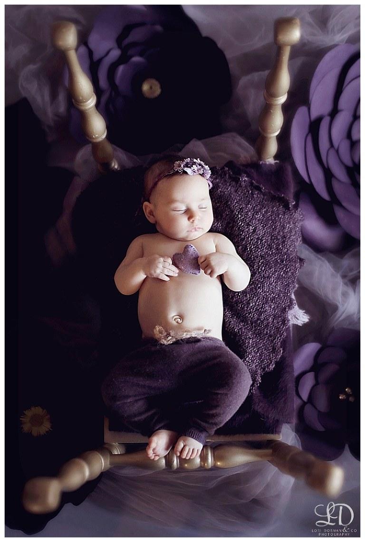 sweet maternity photoshoot-lori dorman photography-maternity boudoir-professional photographer_4951.jpg