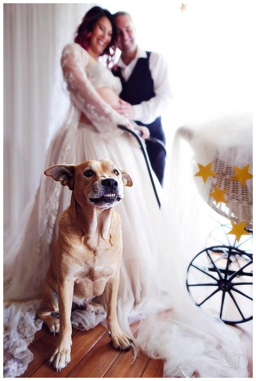 sweet maternity photoshoot-lori dorman photography-maternity boudoir-professional photographer_4957.jpg