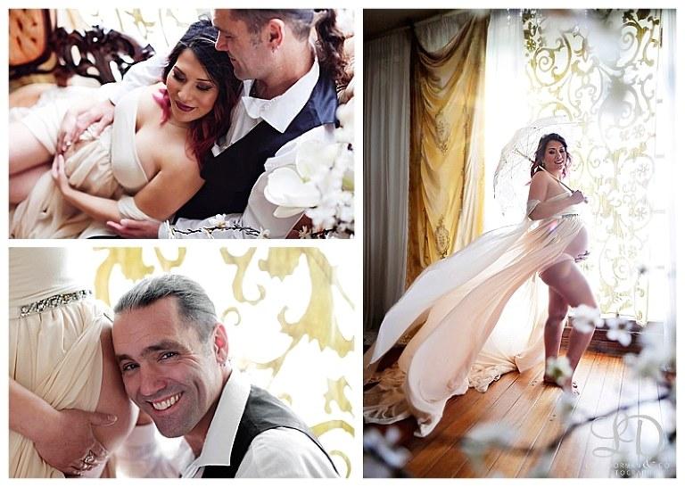sweet maternity photoshoot-lori dorman photography-maternity boudoir-professional photographer_4961.jpg