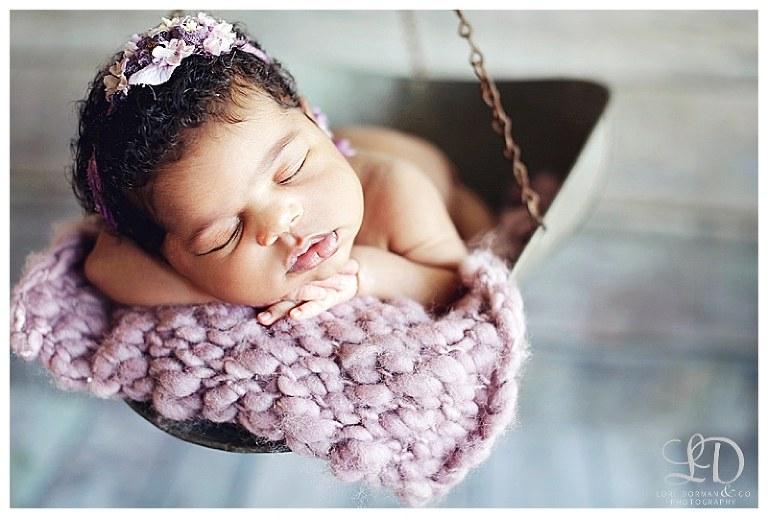 sweet maternity photoshoot-lori dorman photography-maternity boudoir-professional photographer_5025.jpg
