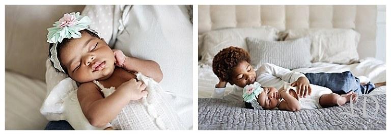 sweet maternity photoshoot-lori dorman photography-maternity boudoir-professional photographer_5027.jpg