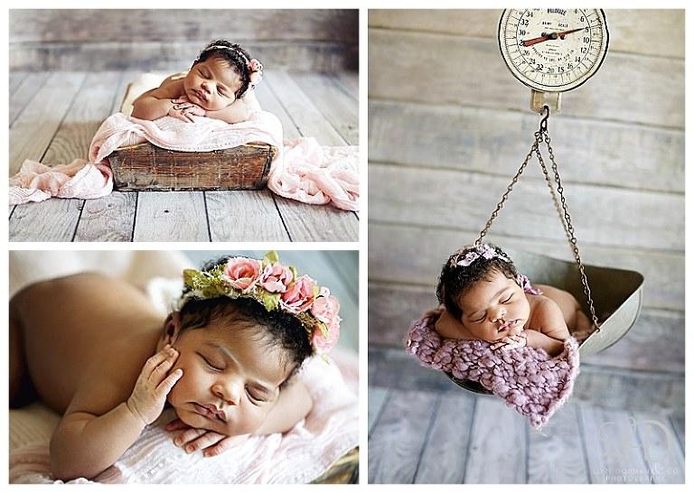 sweet maternity photoshoot-lori dorman photography-maternity boudoir-professional photographer_5032.jpg