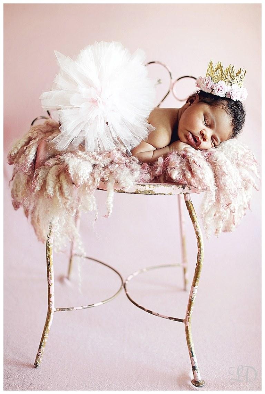 sweet maternity photoshoot-lori dorman photography-maternity boudoir-professional photographer_5034.jpg