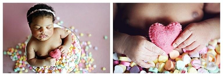 sweet maternity photoshoot-lori dorman photography-maternity boudoir-professional photographer_5035.jpg