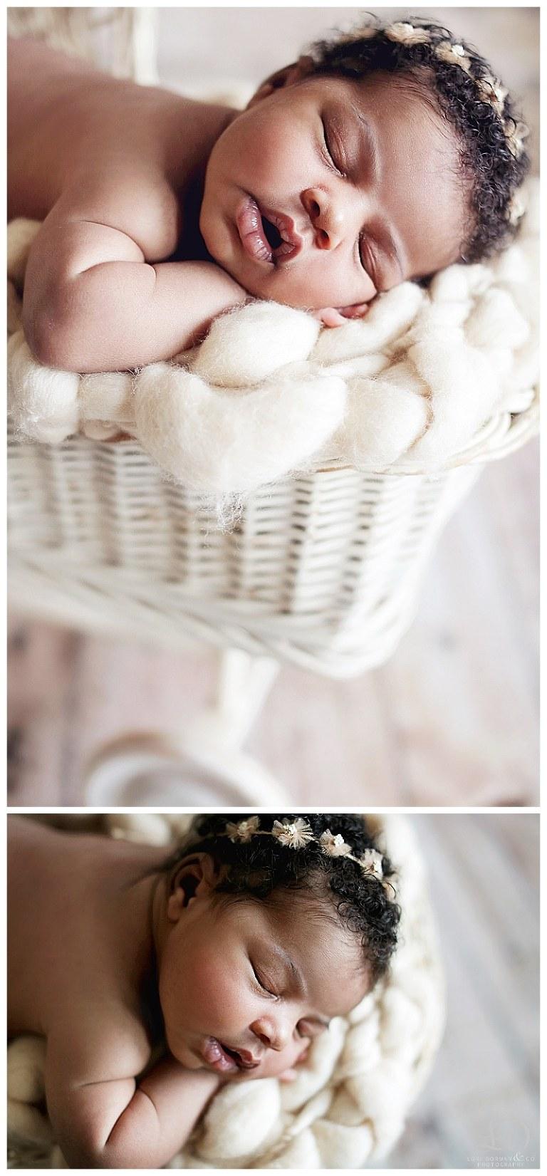 sweet maternity photoshoot-lori dorman photography-maternity boudoir-professional photographer_5036.jpg