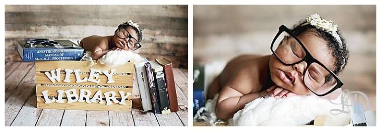 sweet maternity photoshoot-lori dorman photography-maternity boudoir-professional photographer_5038.jpg